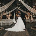 When Will Weddings Return? An Update._1_thumb