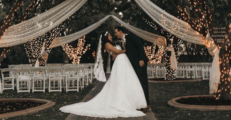 When Will Weddings Return? An Update._1