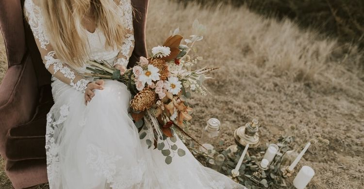 Four Things To Consider When Choosing Your Wedding Venue_1
