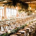 Wedding Trends For 2020_1_thumb