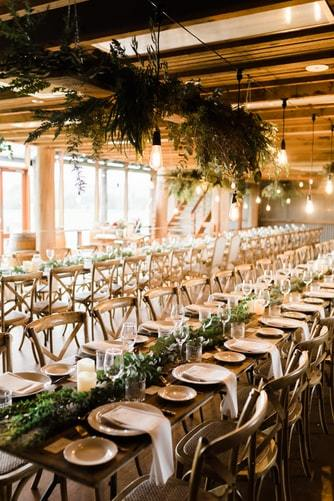Wedding Trends For 2020_1