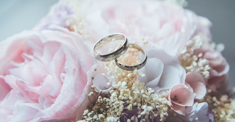 Three Reasons To Choose Grafton Manor To Host Your 2020 Wedding_1
