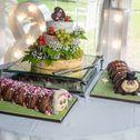 Wedding Breakfast_10_thumb