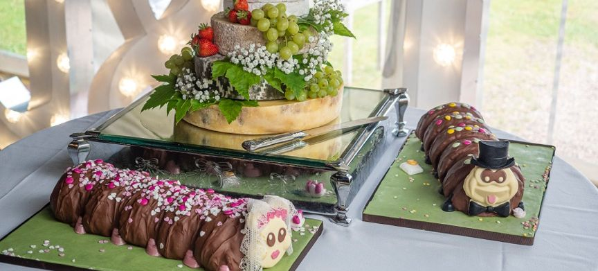Wedding Breakfast_8