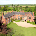 The History of Grafton Manor_1_thumb