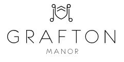 Grafton Manor weddings
